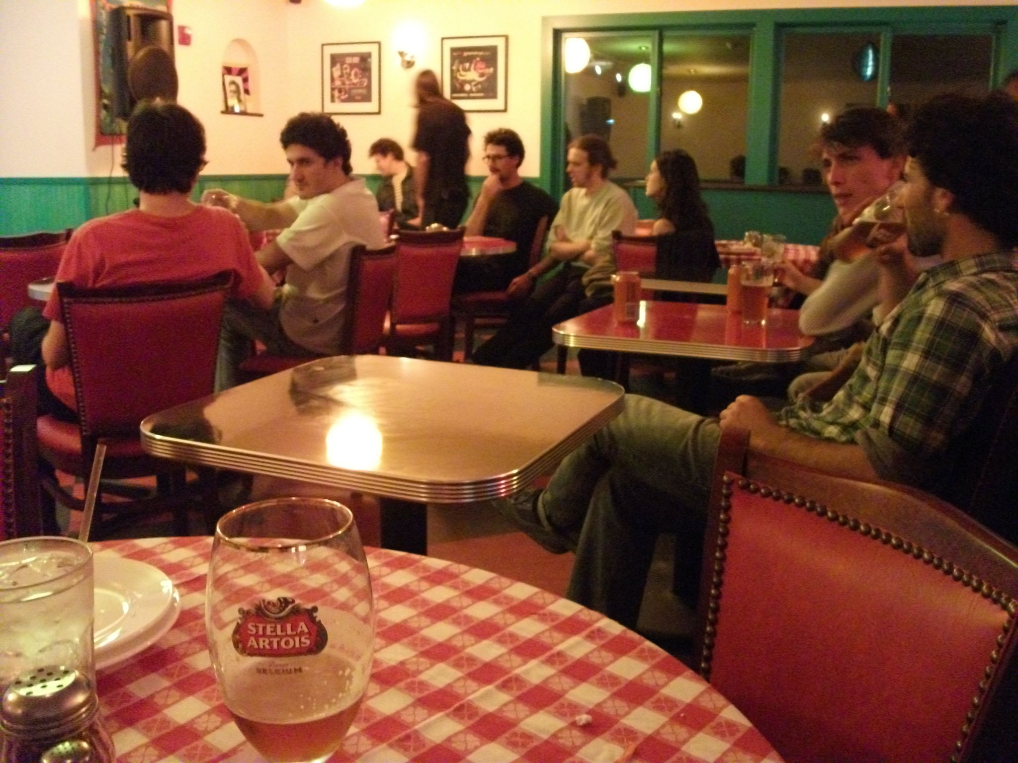 two boots bard dude food suds and tunes upstate downtown