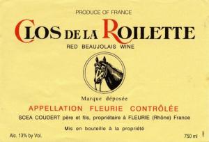 RoiletteFleurie
