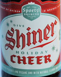 ShinerCheer