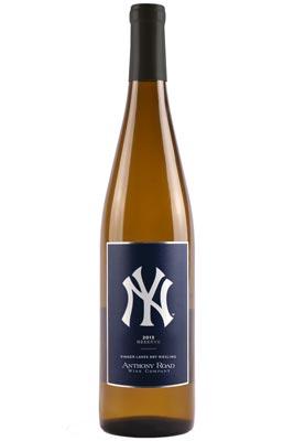 NY (Yankees) Riesling