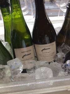 Aaron Burr Cidery