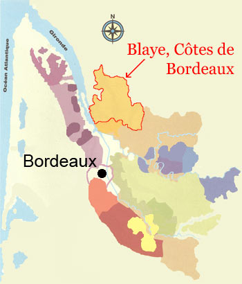 map-cotes-de-blaye-appellation