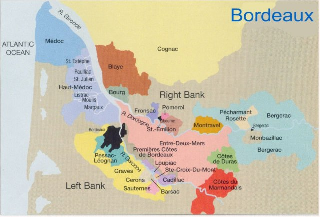 bordeaux-main-wine-map