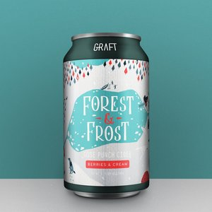 Forest_Frost_Sticker